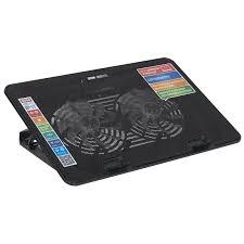 Подставка охлажд. <b>STM Laptop Cooling</b> IP17 для ноутбука до 17 ...