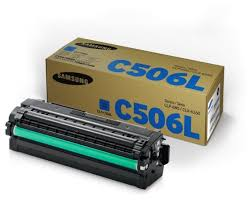 <b>Картридж Samsung CLT-C506L</b>