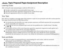 proposal essay topic compucenterco