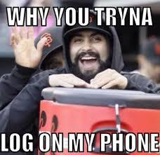 SF Giants Memes (@SFGiantsMeme) | Twitter via Relatably.com