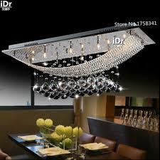 Crystal Dining Ceiling <b>Lamp Free shipping</b> crystal Bedroom <b>lamp</b> ...