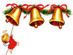 Znalezione obrazy dla zapytania świąteczne gify na boże narodzenie