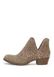 Boots for Women: Stylish Women's Boots   belk