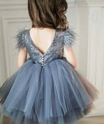 409 Best <b>Kids party wear</b> dresses images in 2019 | Dresses, Flower ...
