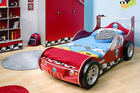 decor red blue room full: kids bedroom race car theme boys room grey round rug red wardrobe blue yellow red bedding color combination storage basic ideas for boys room daccor boys