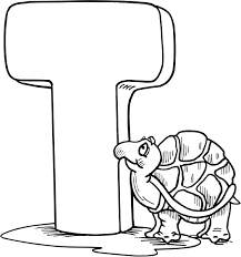 Small Picture Letter S Coloring Pages With Coloring Pages esonme