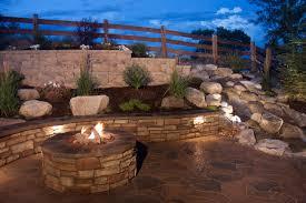 idea outdoor living
