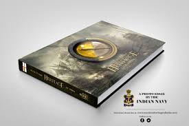 happy book for maritime heritage of
