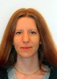 Docente, Rampino Lucia Rosa Elena - RicercaPerDocentiPublic
