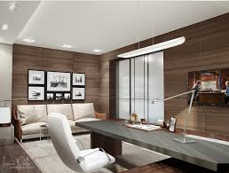 good modern home office on interior with ultra modern home office beautiful modern home office furniture 2