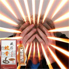 <b>DISAAR</b> Quick effect Migraine <b>Pain Relief Pain Relieving</b> India ...