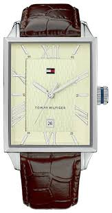 Наручные <b>часы TOMMY HILFIGER 1710219</b> — купить по ...