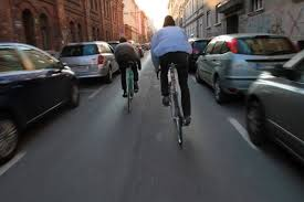 Картинки <b>fixed gear</b>, Стоковые Фотографии и Роялти-Фри ...