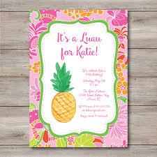 luau party invitations com luau party invitations for a best invitatios card using surprising invitation templates printable 14