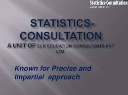 Dissertation data analysis help SlideShare