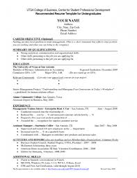 resume template sample nursing how to make your stand out 89 amusing how to make a great resume template