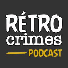 Rétro Crimes
