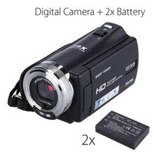 <b>4k</b> camera – Buy <b>4k</b> camera with <b>free shipping</b> on AliExpress