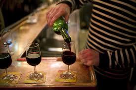 on n economy old wine in new bottle n economy old wine in new bottle group discussion