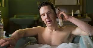 'Patrick Melrose,' With Benedict Cumberbatch, Is a Tour de Force ...