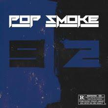 <b>Welcome to the Party</b> (Pop Smoke song) - Wikipedia