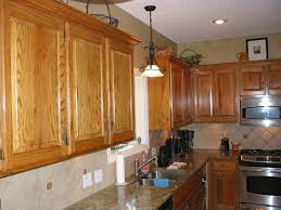 Resurfacing Kitchen Cabinets Refacing Kitchen Cabinets Step By Step Design Ideas And Decor