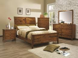 rustic bedroom furniture as bedroom furniture as the build your own bedroom furniture