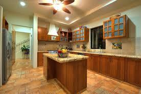 kitchen details img huatulco villa rental  kitchen details