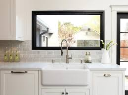 apron kitchen sinks apron front stainless steel sinks apron sinks apron kitchen sink kitchen