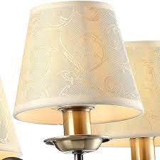 <b>Подвесная люстра Arte Lamp</b> 9368 <b>A9368LM</b>-<b>5AB</b> купить в ...