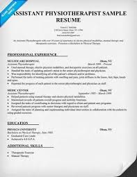 physical therapist assistant  lt a href  quot http   resume tcdhalls com    entry level physical therapist assistant resume sample related