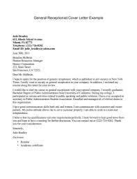 cover letter job opening cover letter samples for relocating relocation cover letter sample