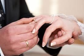 تجهيز العروس من الالف الى الياء دعوة لكل الاخوة