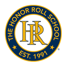 The Honor Roll School - Home   Facebook
