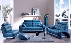 most visited pictures featured in best collection from blogs about decorating ideas for you blue couches living rooms minimalist
