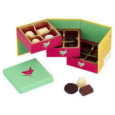 Shop Jenny Wren Chocolate <b>Original Collection Gift</b> Box - Jenny ...
