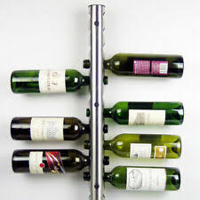 <b>Stainless Steel</b> Wine <b>Glass Holders</b> for sale | eBay