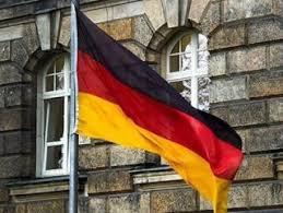Almanya'da yıllık enflasyon martta yüzde 1,6 arttı