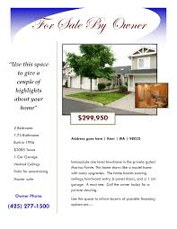 house for flyer google search real estate flyers house for flyer google search real estate flyers flyers house and search