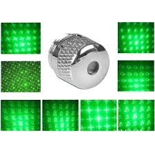 hunting 532nm 5mw <b>Green</b> Laser Sight <b>laser pointer</b> High Powerful ...