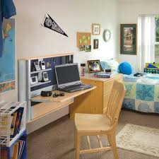 college bedroom decor diy dorm decor ideas diy dorm decor ideas diy dorm decor ideas