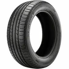 1-New 235/70R16 <b>Michelin Latitude X-Ice</b> XI2 106T Winter Tires ...