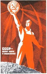 Russkiy National Journal Images?q=tbn:ANd9GcQJW1hro8Uqc17AUddhf8keZh5De6E4_V0CRC0T-CNpn9_g8AHG
