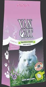ון-קט עם טלק ילדים לניחוח מעודן http://www.leviandlevi.co.il/<b>vancat</b>-<b>baby</b> ...