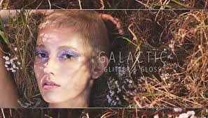 <b>Galactic Glitter</b> Collection Page | <b>MAC</b> Cosmetics - Official Site