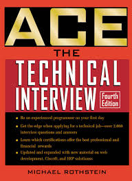 cheap emc technical support engineer interview questions emc get quotations · ace the technical interview ace technical expert