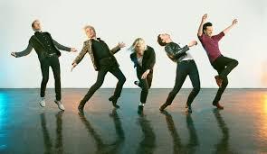 <b>Franz Ferdinand</b>   Artists   Domino