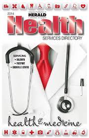 health directory baldwin port rvc by richner communications health directory baldwin port rvc by richner communications inc issuu