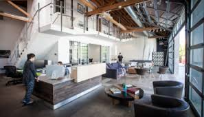 hayden tract ground zero for creative office beats by dre office