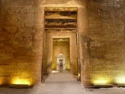 「古代エジプト」の画像検索結果